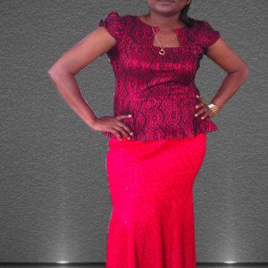 FEZU_women032