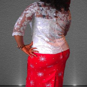 FEZU_Women013