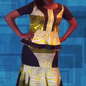 FEZU_Women034
