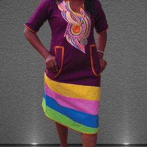 fezu_women023