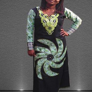 fezu_women026