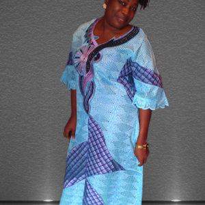 fezu_women024