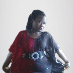 FEZU_women084