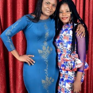 FEZU_Women104