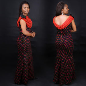 FEZU_Women103